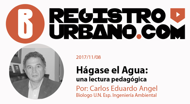 Carlos Eduardo Ange Hagase el Agua.jpg